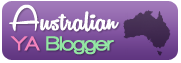 blogger-button-06