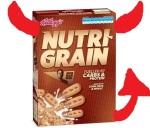 Nutri_Grain_web_2C8158B0-3471-11E3-8A8E005056A302E6