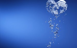 blue-love-heart-bubble-1280x800