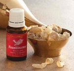 Frankincense-oil-and-resin