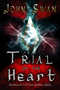 Trial-of-the-Heart-Final-WEB