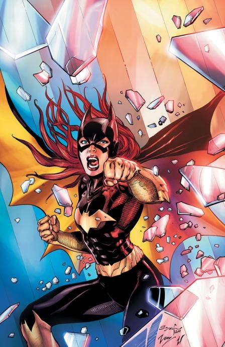 Batgirl_Vol_4_10_Solicit