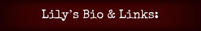 bio linkd