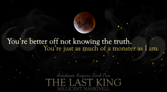 The-Last-King-Teaser-1