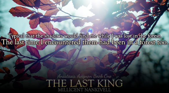 The-Last-King-Teaser-2
