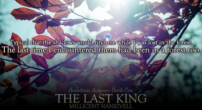 The-Last-King-Teaser-2