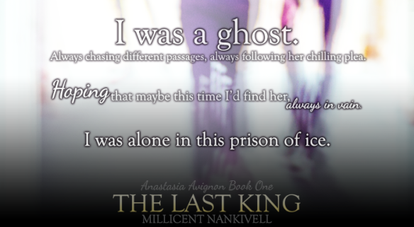 The-Last-King-Teaser-3