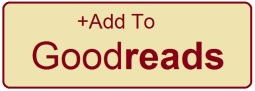 Image result for goodreads button