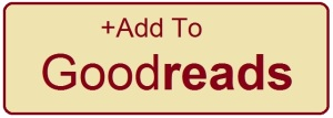 +Goodreads button