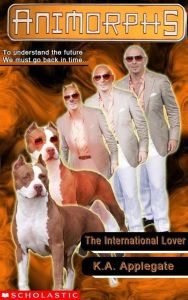 collection-of-celebrity-animorphs-9