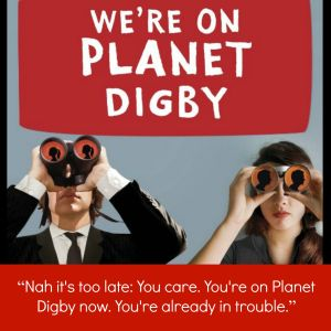 planet digby