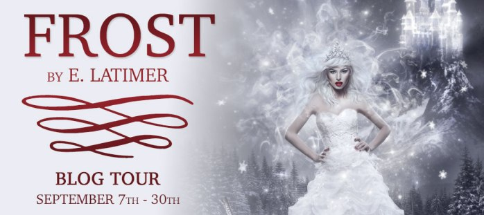 Frost-Tour-Banner-