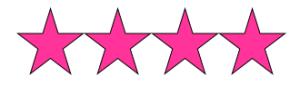 star.4