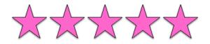 star.5