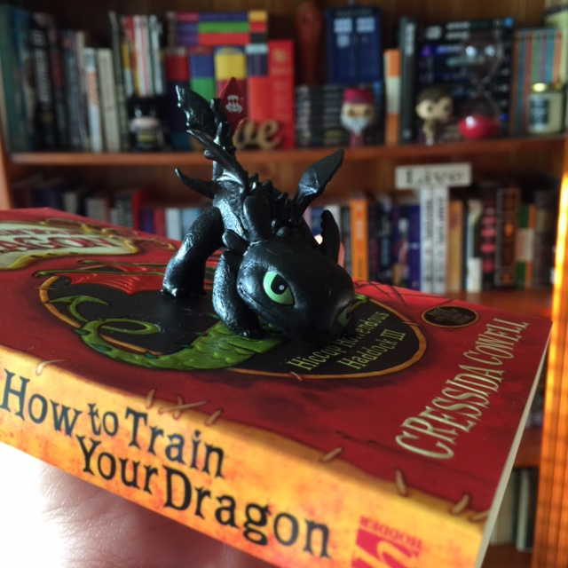 March 2016 the adventures of sacakat how to train your dragon how to train your dragon 1 by cressida cowell ccuart Image collections
