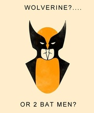 2-batman-or-wolverine