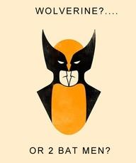 2-batman-or-wolverine
