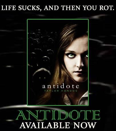 antidotemedia
