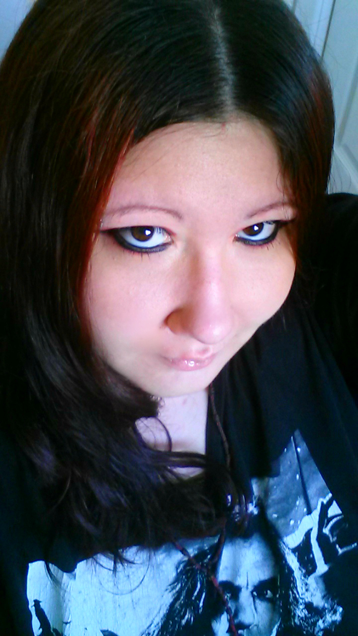Book promotions the adventures of sacakat lily luchesi is the award winning author of the bestselling paranormal detectives series published by vamptasy publishing she also has short stories fandeluxe Image collections