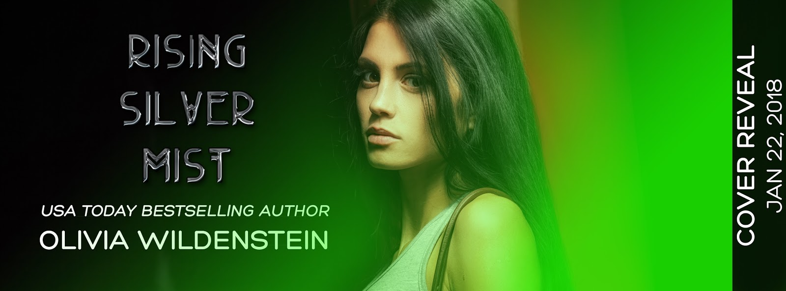 Book promotions the adventures of sacakat rising silver mist cover reveal fandeluxe Image collections